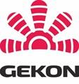 Алюминиевые радиаторы GEKON