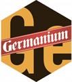 Алюминиевые радиаторы GERMANIUM
