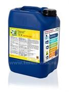 Жидкость для нейтрализации STEELTEX Neutralizer 5 кг