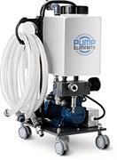 Насосная установка для промывки систем отопления PUMP ELIMINATE 60 FS