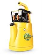 Комбинированный промывочный аппарат PUMP ELIMINATE 30 COMBI
