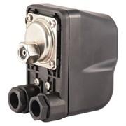 Реле давления для насосной станции XPD-2-1