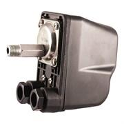 Реле давления для насосной станции XPD-9A