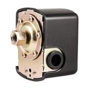 Реле давления для насосной станции XPS-2-1 BP