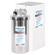 Магистральный фильтр для воды АБФ-НЕРЖ-10ББ АКВАБРАЙТ