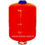 Расширительный бак для отопления EV-12 ТЕПЛОКС