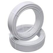 Труба металлопластиковая 20х2,0 APE