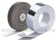 Лента K-Flex AIR METAL 100мм х 3мм х 15м