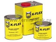 Клей K-Flex К 414 2,6 л