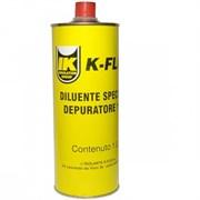 Очиститель K-Flex 1 л