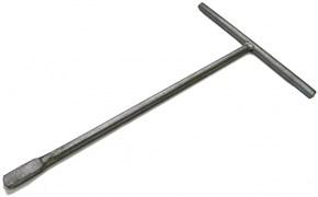 Ключ для биметаллических радиаторов
