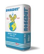 Клей плиточный Победит Easy Fix AМ-10, 25 кг