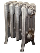 Чугунный радиатор RETROstyle Derby M 4/200, 1 секция