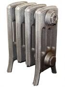 Чугунный радиатор RETROstyle Derby M 4/320, 1 секция