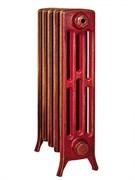 Чугунный радиатор RETROstyle Derby M 4/500, 1 секция
