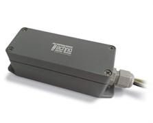 Блоки регулировки термостата Techno BT-500