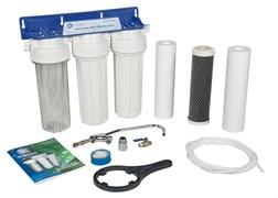 Система очистки воды Aquafilter FP3-2