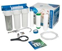 Система очистки воды Aquafilter FP3-K1