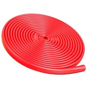 Трубка Energoflex Super Protect 35/4-11 красный
