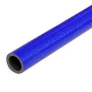 Трубка Energoflex Super Protect 28/6-2 синий
