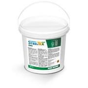 Реагент для промывки STEELTEX Zink 5 кг