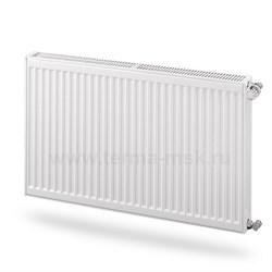 Стальной панельный радиатор PURMO Compact C 22-300-1600 - фото 10854
