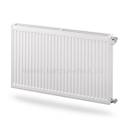 Стальной панельный радиатор PURMO Compact C 22-500-1600 - фото 10870