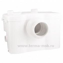 Канализационный насос измельчитель Jemix STP 100 LUX - фото 11700