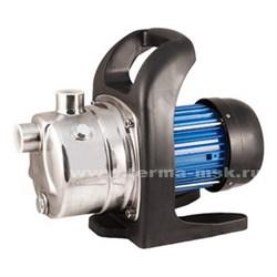 Поверхностный насос для воды Jemix SGJC 600-1 - фото 11710