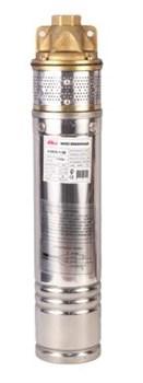 Насос скважинный Jemix 4-SКM-1-38 - фото 11745