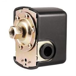 Реле давления для насосной станции XPS-2-3 BP - фото 11786