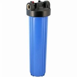 Магистральный фильтр для воды WF-20BB1-02 USTM - фото 11864