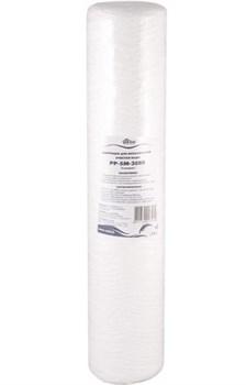 Картридж веревочный для механической очистки воды PP-5M-20BB - фото 11933