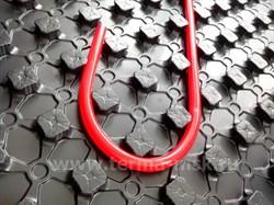 Теплоизоляционные плиты для теплого пола ЭКОПОЛ 20 (0,88 м2) - фото 13008