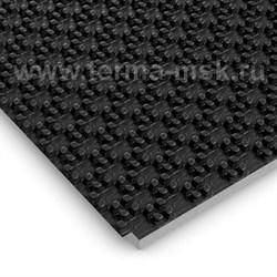 Плита Energofloor Pipelock 30 (0,77 м2) - фото 13042
