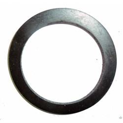 Прокладка резиновая ДУ 32 - фото 13720