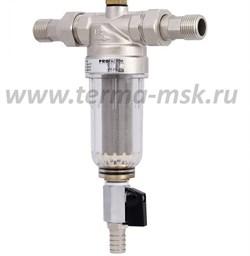 Фильтр промывной для холодной воды ProFactor FS 238 1/2