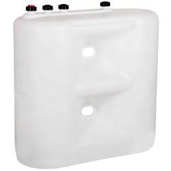 Бак для топлива Акватек Combi F-1500 B - фото 14750