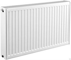 Стальной панельный радиатор AXIS 22 500х500 Classic - фото 14957