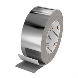 Лента алюминиевая  ENERGOFLEX 50мм х 50м - фото 16839