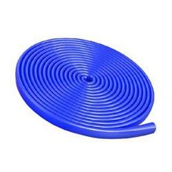 Трубка Energoflex Super Protect 15/4-11 синий (1 м) - фото 16848