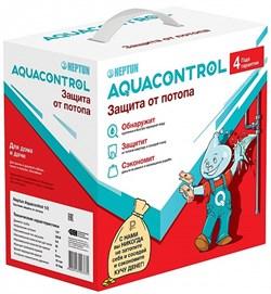 """Система контроля протечки воды Neptun Aquacontrol 1/2"""" - фото 17803"""