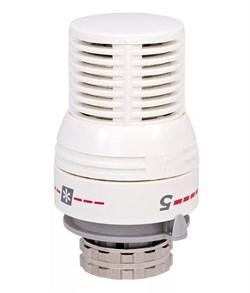 Головка термостатическая RVT630 PROFACTOR M30x1,5 - фото 18119