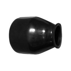 Мембрана для гидроаккумулятора AB-EPDM 24