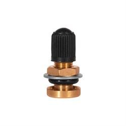 Клапан воздушный (ниппель) для закачки ВК5-500 - ТЕРМА-МСК