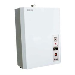 Электрический электродный котел Галан ГАЛАКС G352, 15 кВт - фото 24862