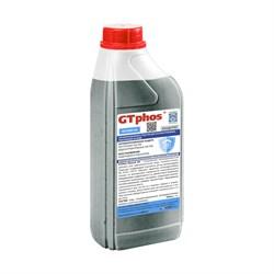 Средство для защиты систем отопления GTPhos RETARD SH, 1 л - фото 33180