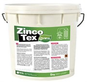 Реагент для очистки STEELTEX Zinkotex 5 кг