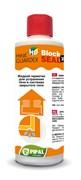 Герметизатор протечек HeatGuardex BLOCKSEAL 250 HD, 1 л