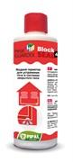 Герметизатор протечек HeatGuardex BLOCKSEAL 400 HD, 1 л